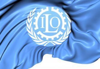 Сегодня принята Конвенция МОТ об искоренении насилия и домогательств в сфере труда